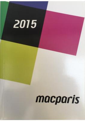 2015-10-MacParis15 00007
