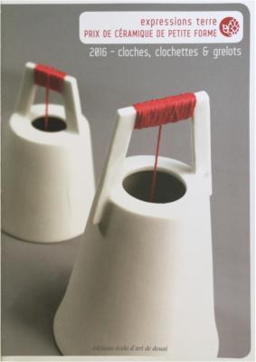 2016-06-cloche,-clochettes-et-grelots-prix-de-la-céramique-de-petite-forme-cata 00013