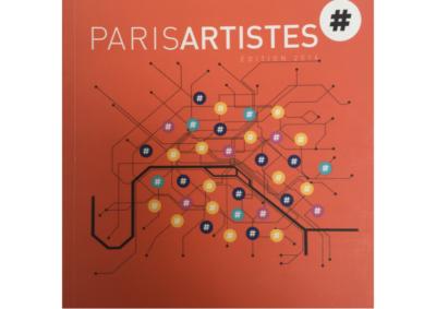 2016-10-ParisArtistes 00016