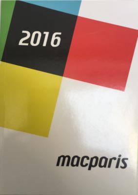 2016-11-Macparis16 00017