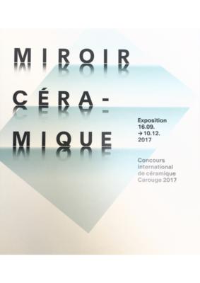 2017-09-Miroir-ceramique-suisse-carouge 00018