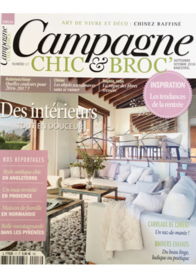 2017-10-Campagne-chic 00019