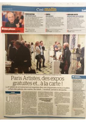 2017-10-Le-parisien-oct.17 00020