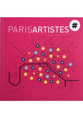 2017-10-Pariartistes17 00021