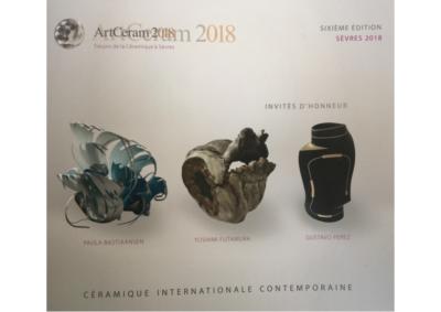 2018-05-Biennale-ceramique-sevres18 00022