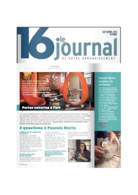 2018-09-Journal-du-16 00023
